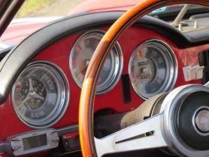automotive-680338_960_720-768x576